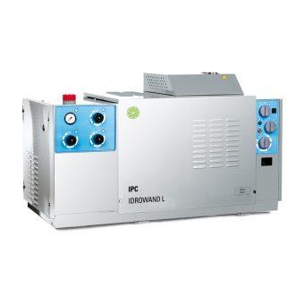 09-Hidrolimpiadoras de alta presion agua caliente – estacionarias